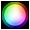 Source/WebInspectorUI/UserInterface/Images/ColorIcon@2x.png
