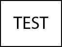 specs/jpeg/resources/test.jpg